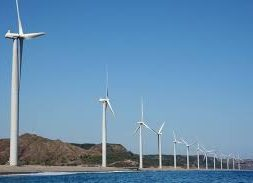 The opportunities for clean energy in the future Philippines