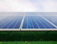 Vortex Energy sells controlling stake in 365MW UK Solar Portfolio to TNB