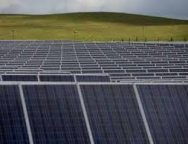 Waaree bags $105 million order for solar modules from a US based developer