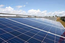 Western Australia explores green hydrogen hub with up to 1,250MW of solar energy