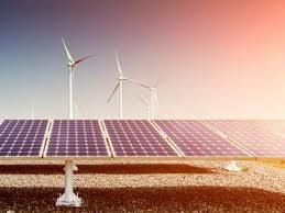 Western Australia invites proposals for a 1.5 GW wind and solar hydrogen hub