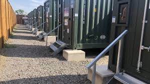 What is Dynamic Containment and what does it mean for battery energy storage in the UK?