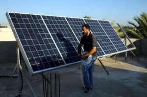 Will Increase In Rooftop Solar Energy Lead To DISCOMS Death
