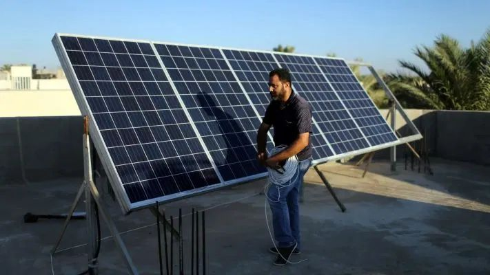 Will Increase In Rooftop Solar Energy Lead To DISCOMS Death?