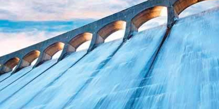 With excess renewable energy, Karnataka plans to sell power to other states