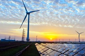 World Bank approves $450m to support Pakistan's transition to clean energy resources