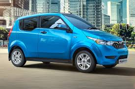 World EV Day Top Electric Cars You Can Buy in India