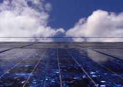 Yates Electrical, SEI to develop 20 MW of solar in Australia