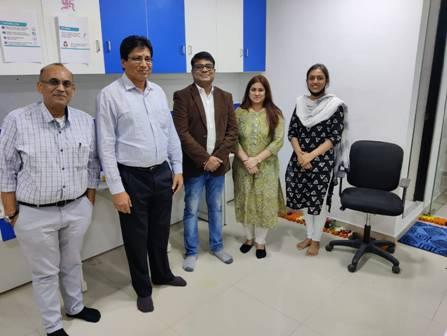 IREDA opens branch office in Mumbai