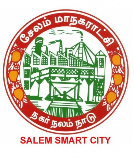 Implementation of 2.5 MW Solar Power Plant at Chettichavadi Area under Smart City Mission
