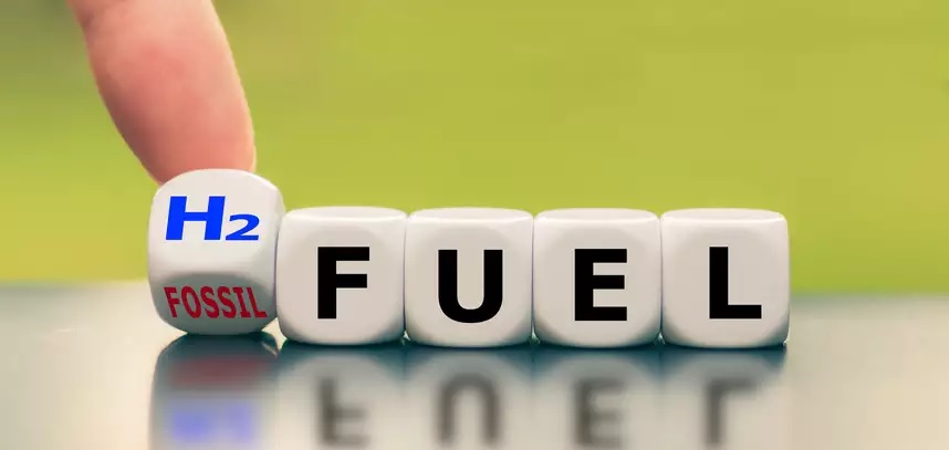 Green hydrogen, electric trucks 'ripe for investment' by EU recovery fund