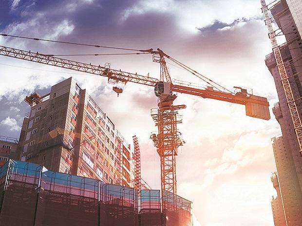 InvITs to acquire over Rs 4 trillion of infra assets in five years: Icra