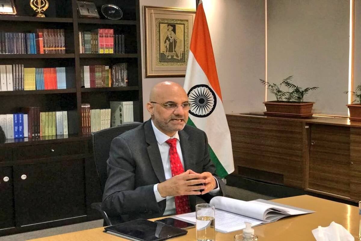 India- Argentina JTC: Indian Cos to bid for Hydrocarbon projects; Lithium Agreement to be operationalised soon
