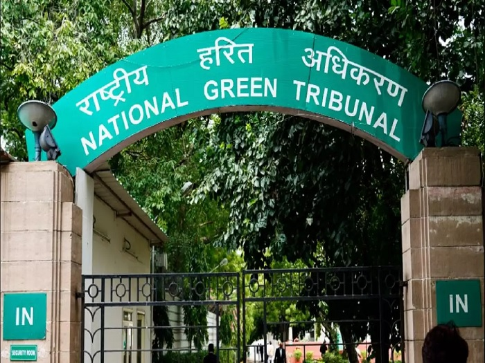 NGT refuses to quash EC granted to 1,320 MW Khurja Thermal Power Project in UP