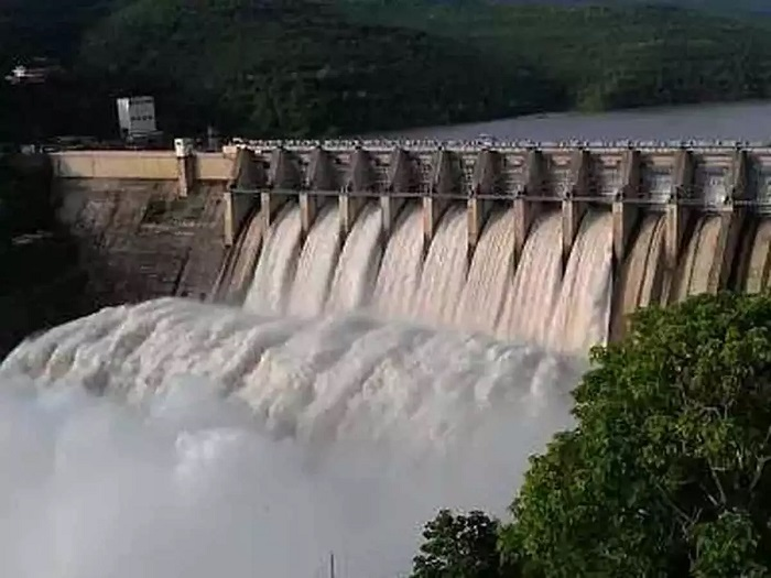 NHPC Board approves merger of Lanco Teesta Hydro Power with it