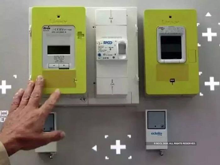 Gurugram: Users blame smart meters for inflated bills