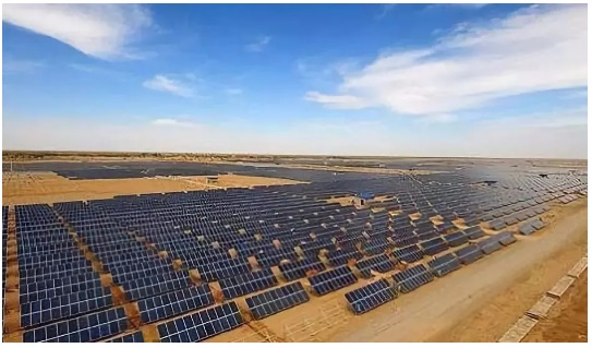 APERC Reduced Tariff From ₹3.57 to ₹2.95/kWh for APGENCO's 400 MW of Solar Power Plant in Andhra Pradesh