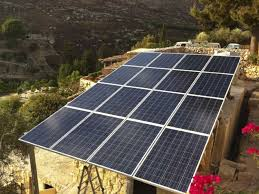 """A software provider for Africa's """"pay-as-you-go"""" solar industry has raised $13.5 million"""