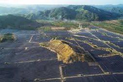 ADB offers certified green loan for 257MW solar plant in Vietnam