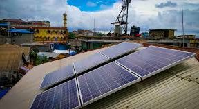Acumen, FMO and Trine invest $5m in Easy Solar