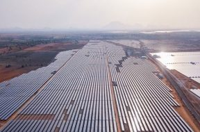 Adani Green Energy Expands TOTAL Joint Venture With Rs 1,632 Crore Solar Assets Acquisition