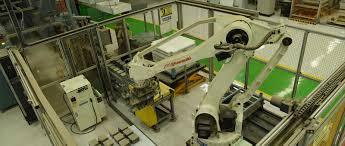 Amara Raja Batteries manufacturing at near 100 percent capacity utilisation