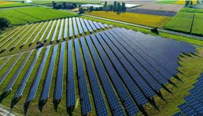 Australia awards AUD$15m to research cheap and eco-friendly solar panels