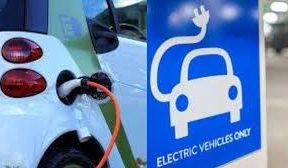 Autos to be fitted with electric batteries