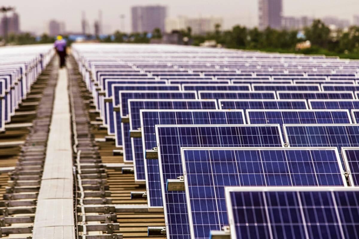 Dutch Development Bank FMO invests $5-million in Bihar-based mini-grid developer Husk Power