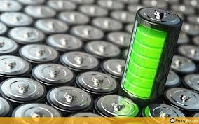 Batteries Plus Recognized for Steady Systemwide Sales