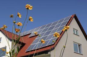 Bihar FloatsTender for Empanelment of Bidders for 20 MW of Residential Rooftop Solar Systems
