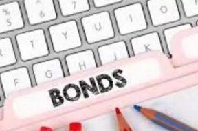 Bonds suck in $26 bn, pricing in US Democrats win- BofA