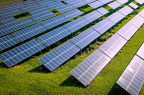 CCI Clears Acquisition of Solar Energy Assets by Adani Green-Total Solar Joint Venture