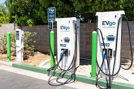 California's Misguided Electric Vehicle Policies