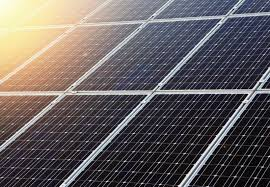 China exported 33.8 GW solar modules in first half of 2020