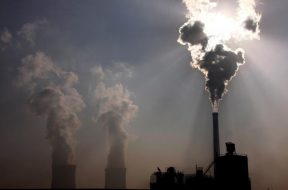 China's 2060 carbon neutral goal bill could hit over $5 trillion