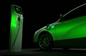 China's NEV sales to account for 50 per cent of all new sales by 2035, industry body says