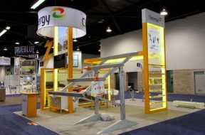 Clenergy signs $2.93 mn deal with TBEA Xinjiang SunOasis