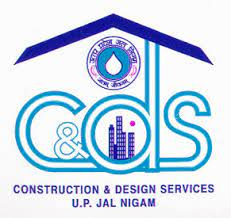 Construction of Maintenance Depot for Operation 25 Nos Electric Buses at Jhansi