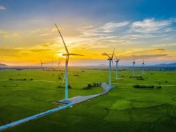Corporate-driven PPAs to grab 20% of renewable power additions