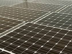 DOE swamped with 13,217MW solar project applications