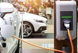 Delhi Govt planning to build effective EV infrastructure