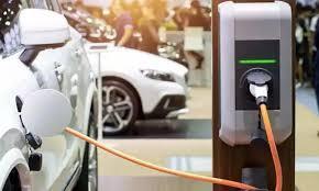 Delhi Govt planning to build effective EV infrastructure