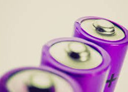 Does Europe have the tools it needs to quit importing batteries
