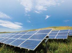 Dollar Industries sets up 4MW solar power plant at TN unit