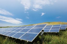 Dollar Industries sets up 4MW solar power plant at TN unit