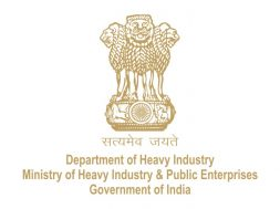 EOI Inviting Proposals for availing incentives under Fame India Scheme Phase II for deployment of EV charging infrastructure on Highways,Expressways