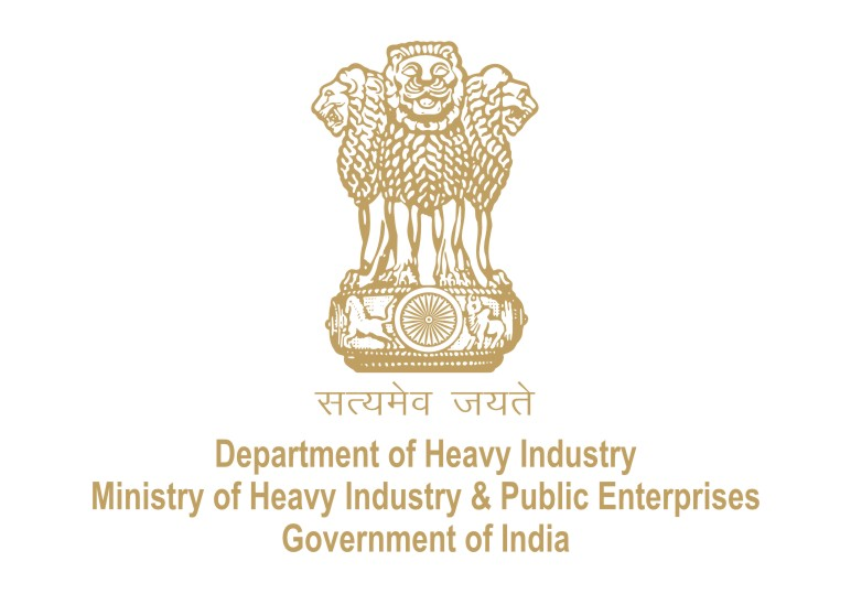 EOI Inviting Proposals for availing incentives under Fame India Scheme