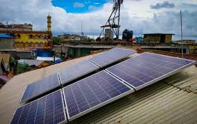 Easy Solar raises USD 5m for West Africa expansion