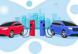 Electric Vehicle Penetration in India Could Be Delayed; PVs To Be Worst Affected